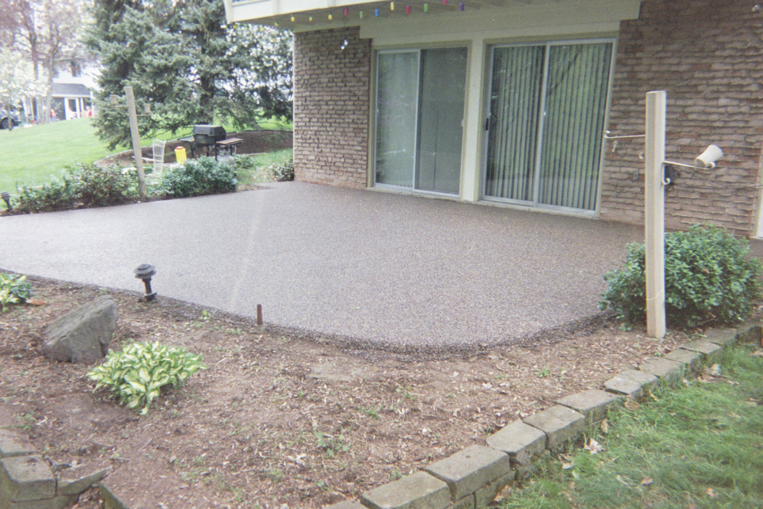 Revitalize Deck Coating Pittsburgh Reviews | Homes Picture