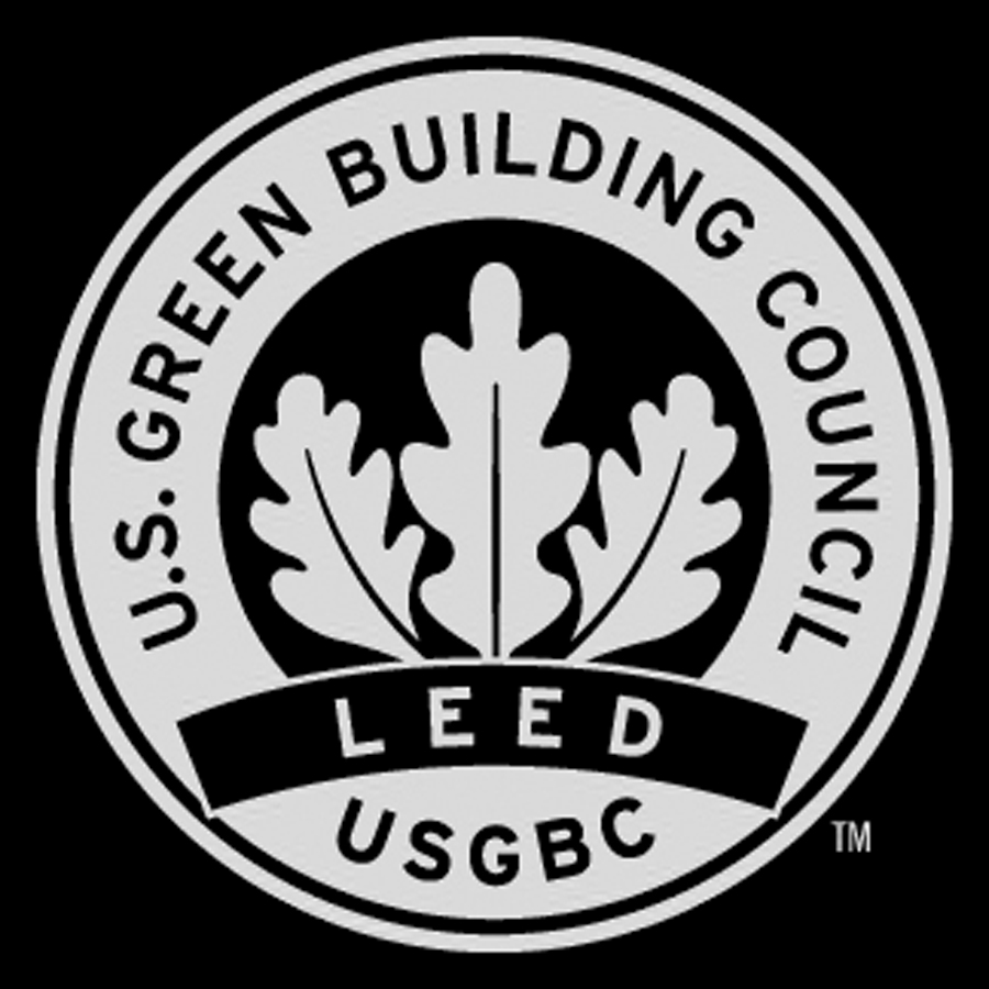 1998 Creation Of Leed